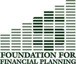 Foundation of Financial Planning logo